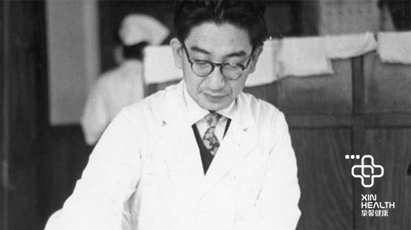 日本体检专家